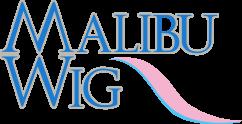 MALIBU WIG