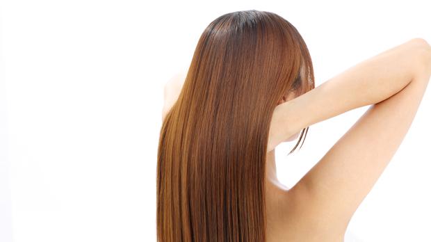 ヘアサイクルは成長期・退行期・休止期の3段階!周期の乱れが薄毛に