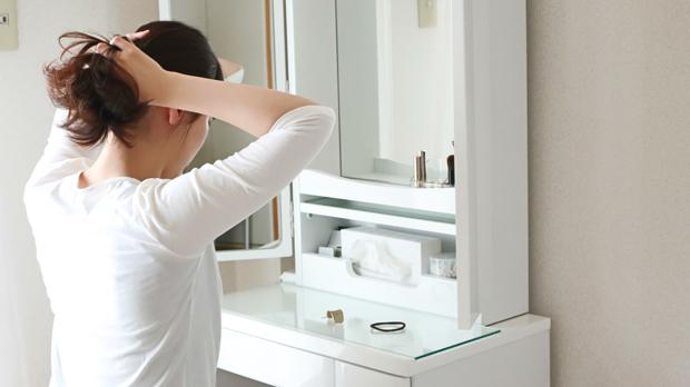 全頭脱毛症の治療は難しい!知っておくべき症状や原因